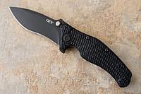 Складной нож Zero Tolerance ZT0200