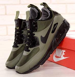 ce8650cb Nike air max 90 - купить в Киеве от компании