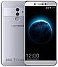 """Leagoo T8S gray 4/32 Gb, 5.5"""", MT6750T, 3G, 4G"""