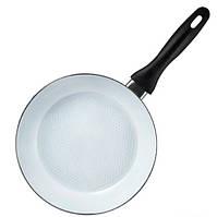 Сковорода керамическая CS Solingen Cera (20 см.)