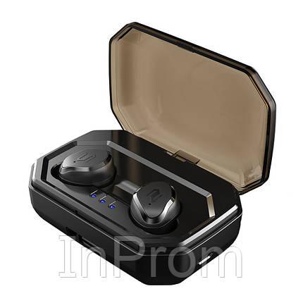 Беспроводные наушники Air Pro TWS S8 Plus, фото 2