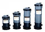 Фильтр картриджный для сборных бассейнов Bridge BC3110 / 5,6 м³/ч, фото 3