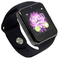 Умные смарт часы телефон Smart watch Q7 SP