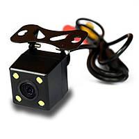 Камера заднего вида ST-857 LED, сенсор CCD OV7959