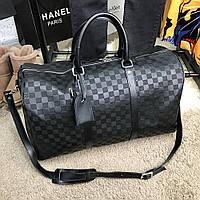 1f01f5dc7f89 Дорожные сумки и чемоданы Louis Vuitton в Украине. Сравнить цены ...