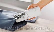 Ручная швейная машинка Switch handle, фото 3