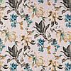 Римские шторы на кухню 160145v60, фото 2