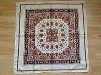 Платок, головной платок, фото 1