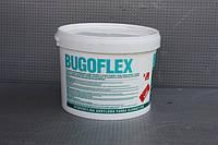 Фасадная акриловая краска BUGOFLEX (10 л)