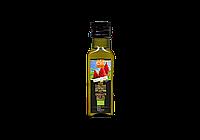 Масло амарантовое Elit Phito органическое 100 мл hubCxQB52831, КОД: 182296