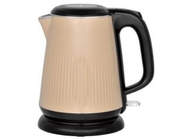 Чайник электрический Aurora AU 336