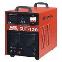 Аппарат воздушно-плазменной резки Jasic CUT-120