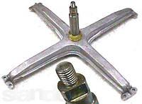 Крестовина барабана для стиральной машины Ardo 600-1000 об./мин. 651052216