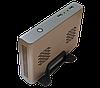 SIP Коммутатор  BAS-IP SIP-PBX-16, фото 2
