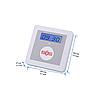 Комплект беспроводной GSM сигнализации Altronics Smart KIT, фото 6