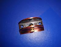 Крепеж для полки медь 12мм  , фото 1