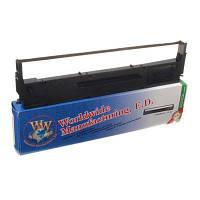 Картридж WWM EPSON MX-80, LX300/400/800 (E.01S-CH / E.01S-C)