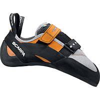 Скельні туфлі Scarpa Vapor V