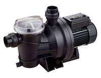 Насос для бассейна Sprut FCP 1100, 25 м³/час