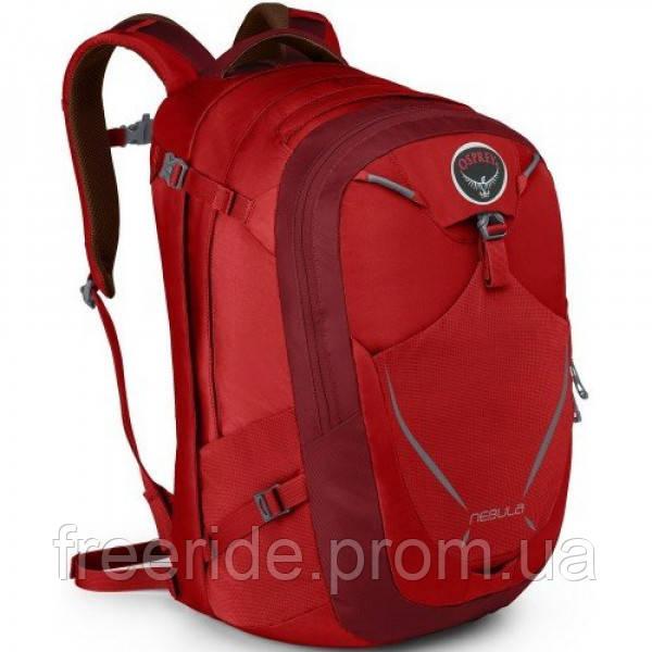 0e8f255737554c Рюкзак Osprey Nebula 34, цена 2 995 грн., купить в Черкассах — Prom ...