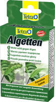Tetra Algetten 12 таблеток 12 шт