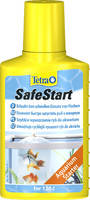 Tetra Aqua SafeStart 100 мл
