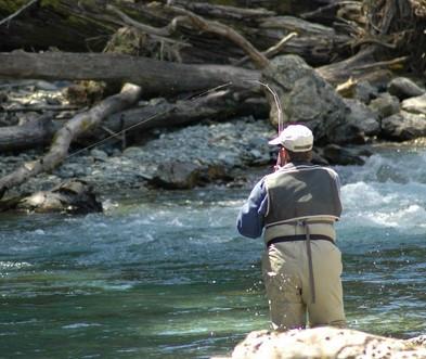 Рыбалка 2 и 3 марта. Прогноз.
