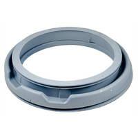 Уплотнительная резина (манжет) люка для стиральной машины Samsung DC61-20219A ( не оригинал)