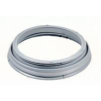 Уплотнительная резина (манжет) люка для стиральной машины 4986ER1004A LG с прямым приводом