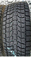 235/60 R17 Dunlop Grandtrek SJ6  102Q