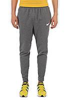 Спортивные штаны мужские NIKE на резинке