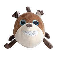 Мягкая игрушка Fancy, Собака (SOK01)
