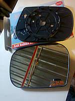 Зеркальные элементы ( вставки ) а-м НИВА -М ( ВАЗ  21214 М)
