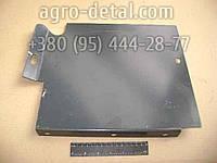 Лист защитный 151.47.126-2 передний правый тракторов Т150,Т156,Т17221,Т17021,Т150-05-09-25
