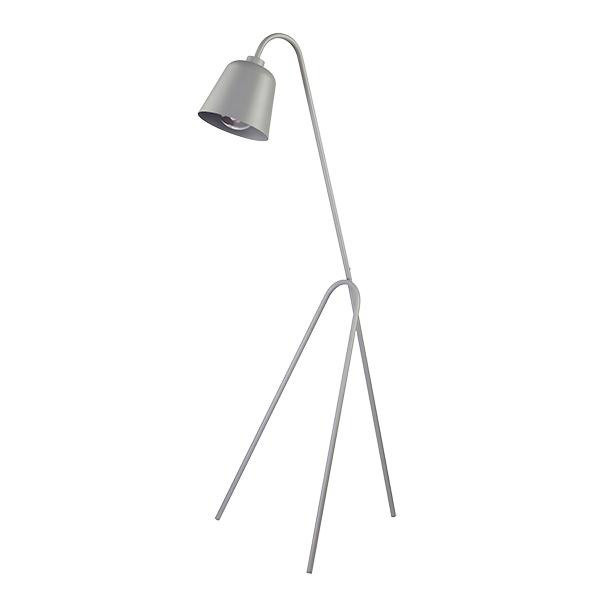 Торшер TK Lighting 2981 LAMI