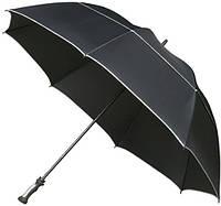 GP80.8120 Зонт-трость анти-шторм сопровождение