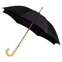 LA17.8120 Зонт-трость автомат