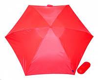 LF210-69 Зонт механика складной в чехле