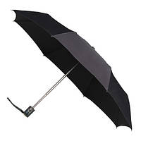 LGF400-8120 Зонт полный автомат складной