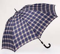GP7.066 Зонт-трость семейный