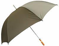 GP7.8116 Зонт-трость семейный