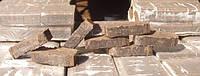 Торфобрикет топливный в пачках по 10-12 кг