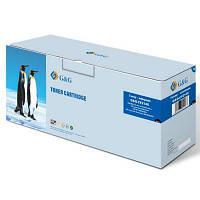 Картридж G&G для HP LJ 700/M712N/M725DN max Black (G&G-CF214X)