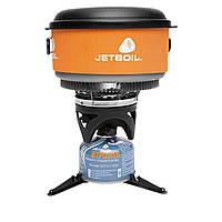 Система для приготовления пищи Jetboil Zip 1.5L