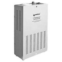 Стабилизатор напряжения Электромир Volter СНПТО-0,5 р (3А)