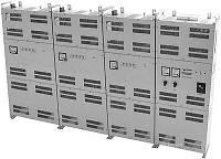 Стабилизатор напряжения Электромир Volter СНПТТ-150 пт (3x250А)