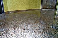 Купить гранитную плитку в Днепропетровске