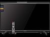 LCD-телевизор LIBERTON 32AS1HDT, фото 2