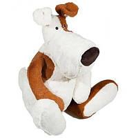 Мягкая игрушка Fancy Пес Барбос 24 см. (PBS01)