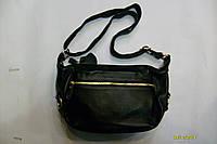 Сумка женская кожаная. Код 20018, фото 1
